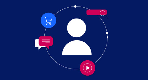 How to leverage buyer intent to maximize marketing campaigns