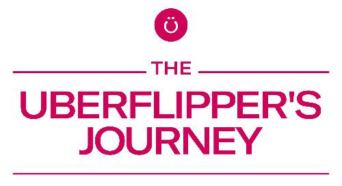The Uberflipper's Journey feat. Josh!