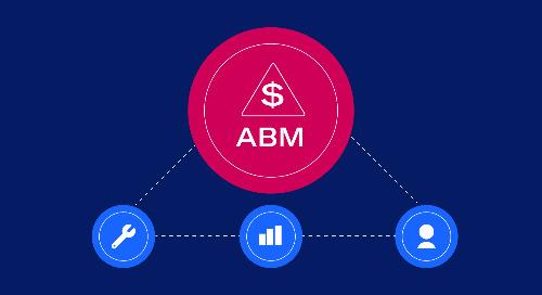 11 Reasons ABM Need Not Break the Bank