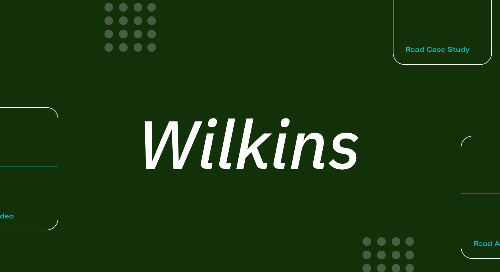 Wilkins theme overview