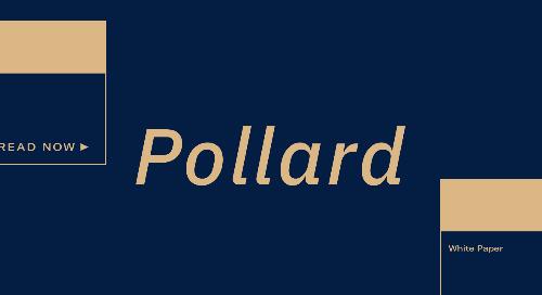 Pollard theme overview