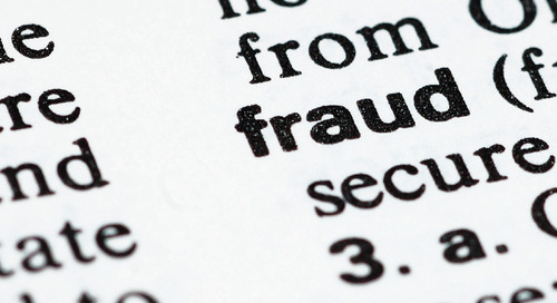 Combating fraud in general insurance