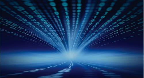 The digital insurer — a tough nut to crack?