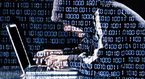 Behaviour is changing as fraudsters stay one step ahead of insurers and brokers…