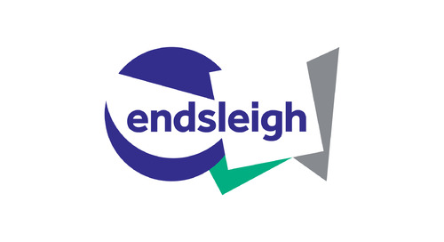 Endsleigh commits to SSP's data enrichment technology in new five-year deal