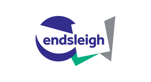 Endsleigh commits to SSP hosted technology in new 5 year deal