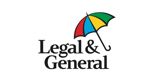 Legal & General undertakes digital transformation programme with SSP