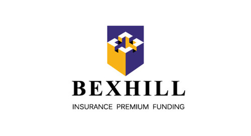 SSP partners with Bexhill UK for innovative finance solution