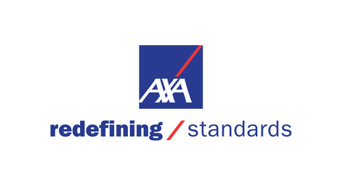 AXA commercial products webinar
