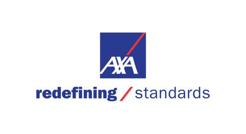 AXA commercial products webinar
