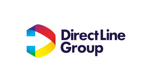 DLG chooses SSP Select Insurance as a Service for growth