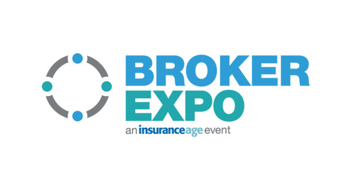 SSP & Keychoice at Broker Expo 2018