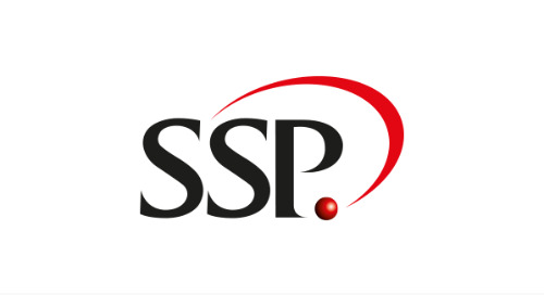 SSP launches white paper to help the industry take advantage of integrated commercial lines e-trading