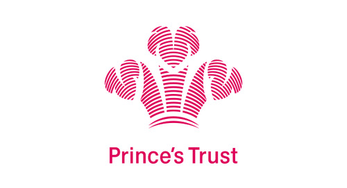 SSP works with The Prince's Trust to deliver employment skills training
