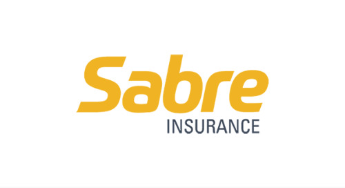 Sabre opts to tackle fraud with SSP Verify