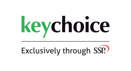 Keychoice to influence the future of distribution with new team