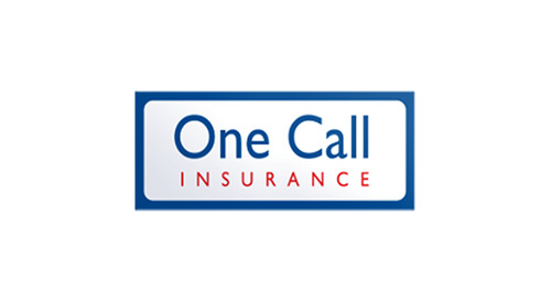 One Call launches telematics solution using SoteriaDrive