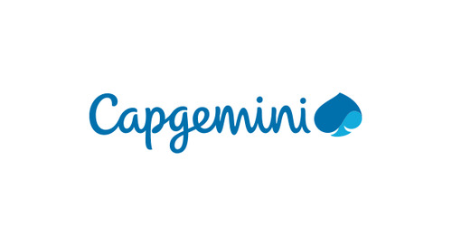 SSP and Capgemini team up to accelerate innovation for insurance companies