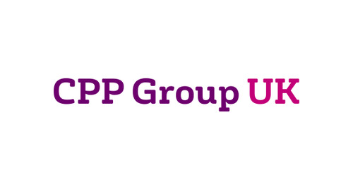 CPP adopts SSP solution for transformation strategy