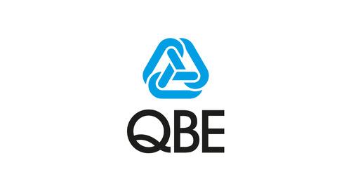 QBE Webinar