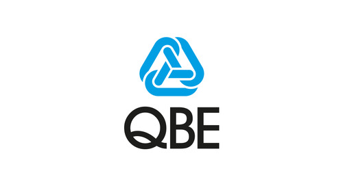 SSP delivers SME commercial products through QBE partnership