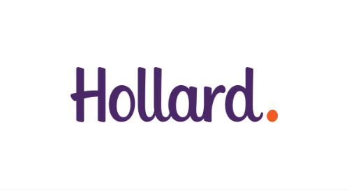 Hollard Insurance Group achieves profitable growth by becoming a digital insurer with SSP