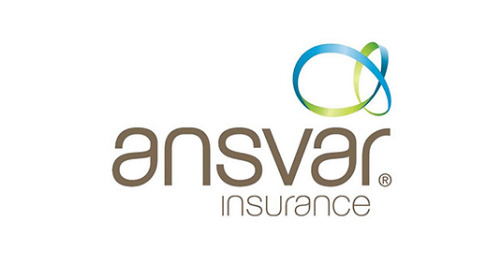 Ansvar contracts for new digital core insurance platform