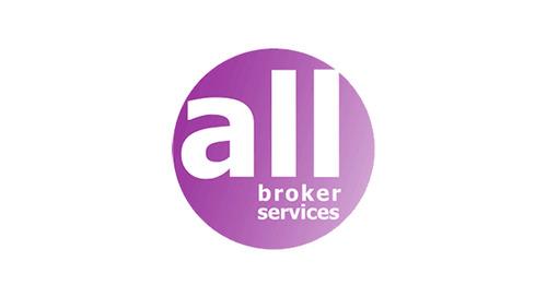 All Broker Services Webinar