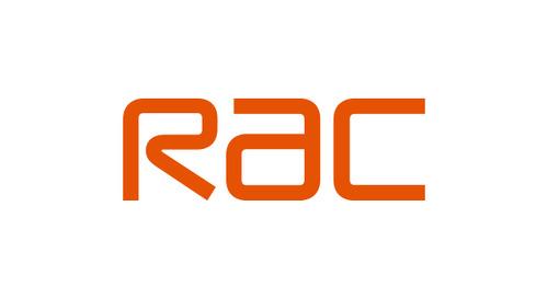 RAC Products Webinar