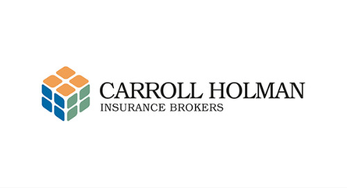 Carroll Holman Webinar