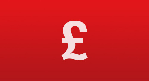 SSP Pure Broking Cash List Items