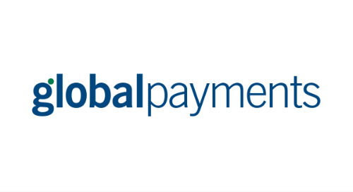 Global Payments Webinar