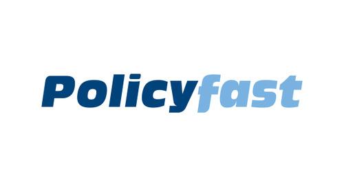 Policyfast Webinar