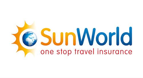Keychoice SunWorld Webinar