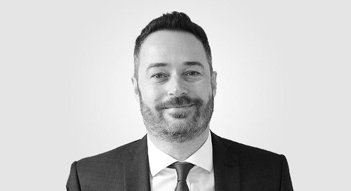SSP appoints new lead of broker business
