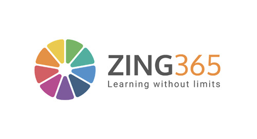 Transformation of workplace learning webinar