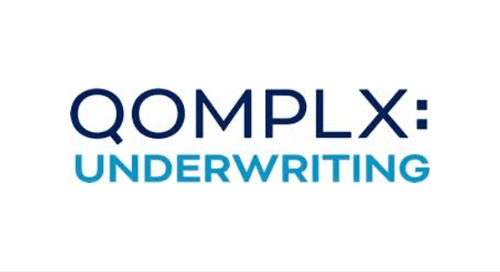 QOMPLX webinar