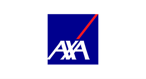 SSP and AXA provides brokers with live integrated web chat service