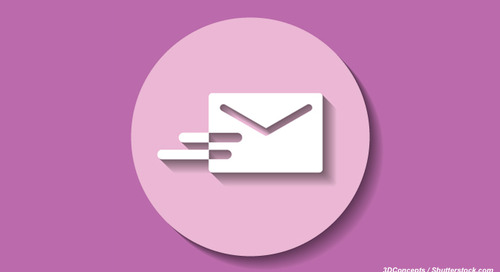 Connect to Clients Using Email Marketing
