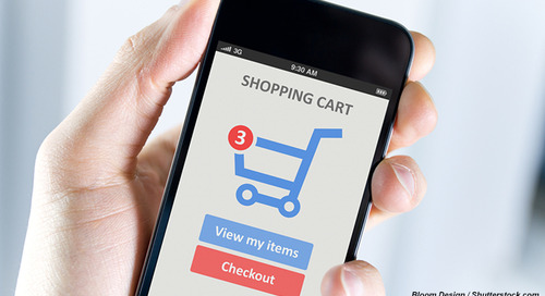 Local Business Roundup: How to Create a Mobile-Friendly Online Store