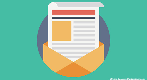Why Yogis Need a Newsletter