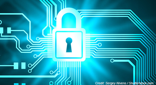 Protect Your Business: Controlling Employee Access to Client Data