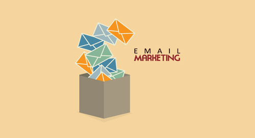 Local Business Roundup: 5 Ways to Drive Email Readers to Action