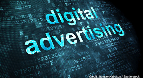 Digital Advertising for Local Businesses