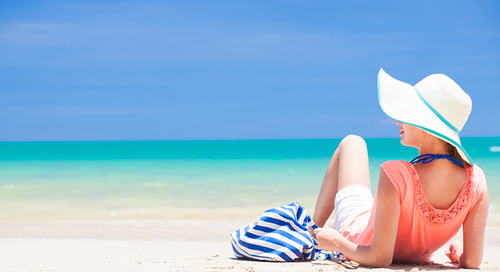 5 Tips to Maximize Your Summer Business
