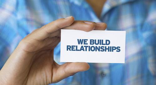 Digital Presence Part 3: Customer Loyalty, Retargeting, and Automation