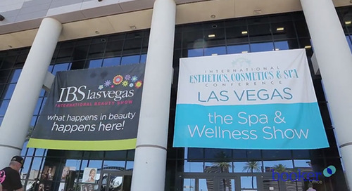 [Video] Trends from IECSC and IBS Las Vegas