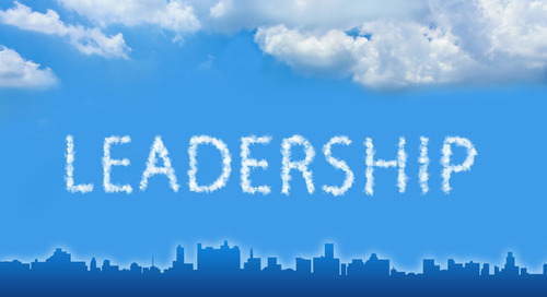 9 Enduring Leadership Traits