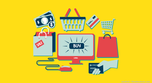 eCommerce Best Practices for the Beauty Industry