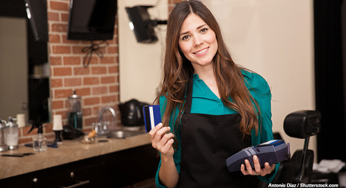 Are You Turning Searches into Sales for Your Salon or Spa?
